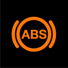 ABS light